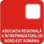 ARINE<br />Asociatia Regionala a Întreprinzatorilor Nord-Est România<br>Realizare evenimente
