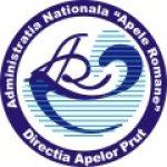 """Directia Apelor Prut<br />Program de eveniment """"Ziua Mondiala a Apei"""", Productie materiale publicitare"""