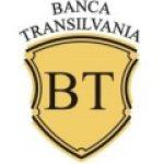 Banca Transilvania<br />Media buying