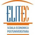 ELITEC<br />Scoala Economica Postuniversitara<br>Produse publicitare personalizate, media buying