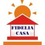 Fidelia Casa<br />Agentia Imobiliara Fidelia Casa<br>Produse publicitare personalizate