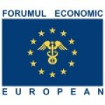 Forum Economic European<br />Program de evenimentem site