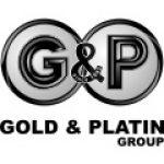 Gold & Platin<br />Produse publicitare personalizate