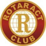 Club Rotaract Iasi<br />Produse publicitare personalizate, program evenimente