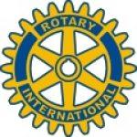 Club Rotary Iasi<br />Produse publicitare personalizate