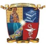 Spitalul Sf. Spiridon Iasi<br />Produse publicitare personalizate, semnalistica indoor