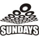 Club Sundays<br />Carduri personalizate