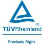 TÜV Rheinland Romania<br />Produse publicitare personalizate, consultanta evenimente