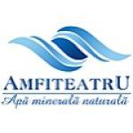 Amfiteatru<br />Apa Minerala Amfiteatru<br>Propuneri spot video, audio, consultanta